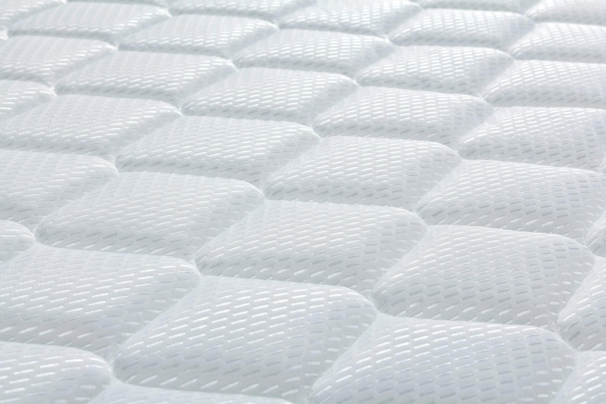 What Is A Mattress Protector And Why Use One?