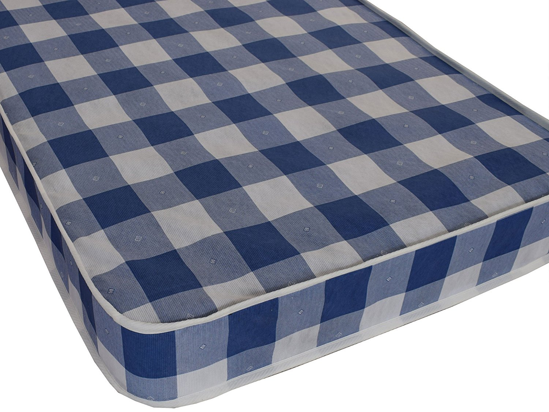 3ft budget spring mattress for kids
