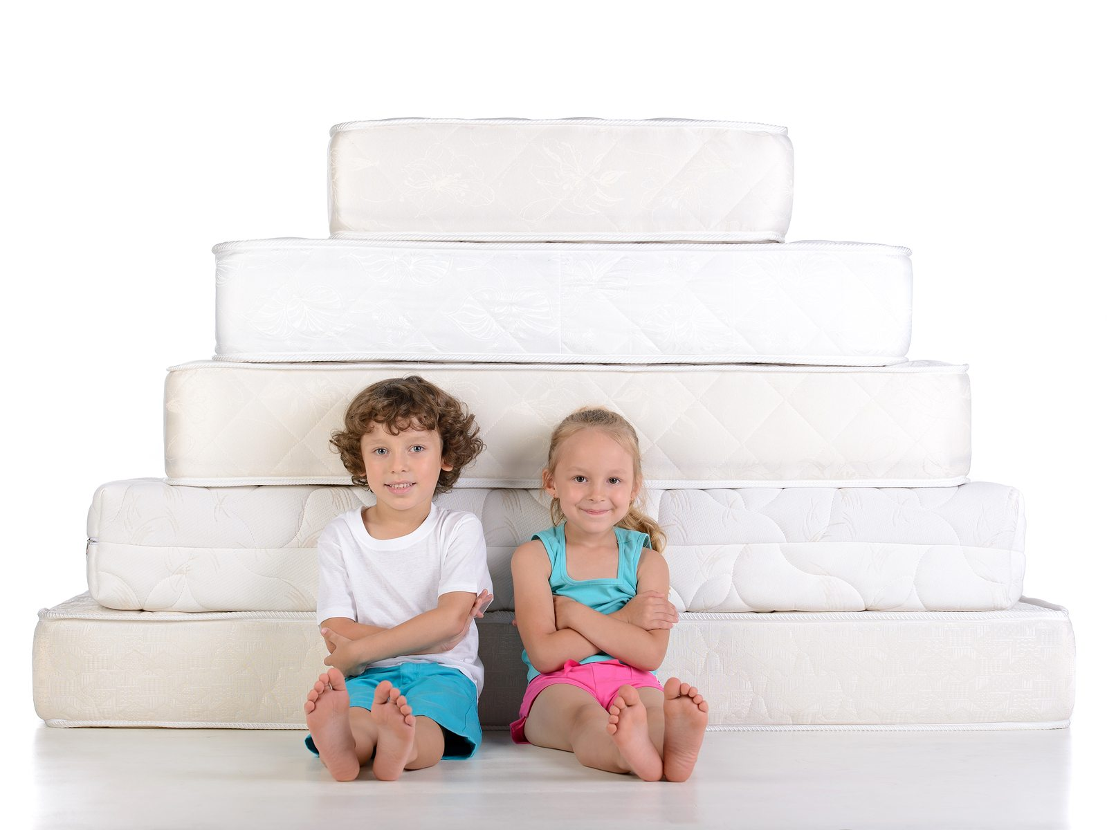 Best Mattress For Kids / Toddlers UK 2021