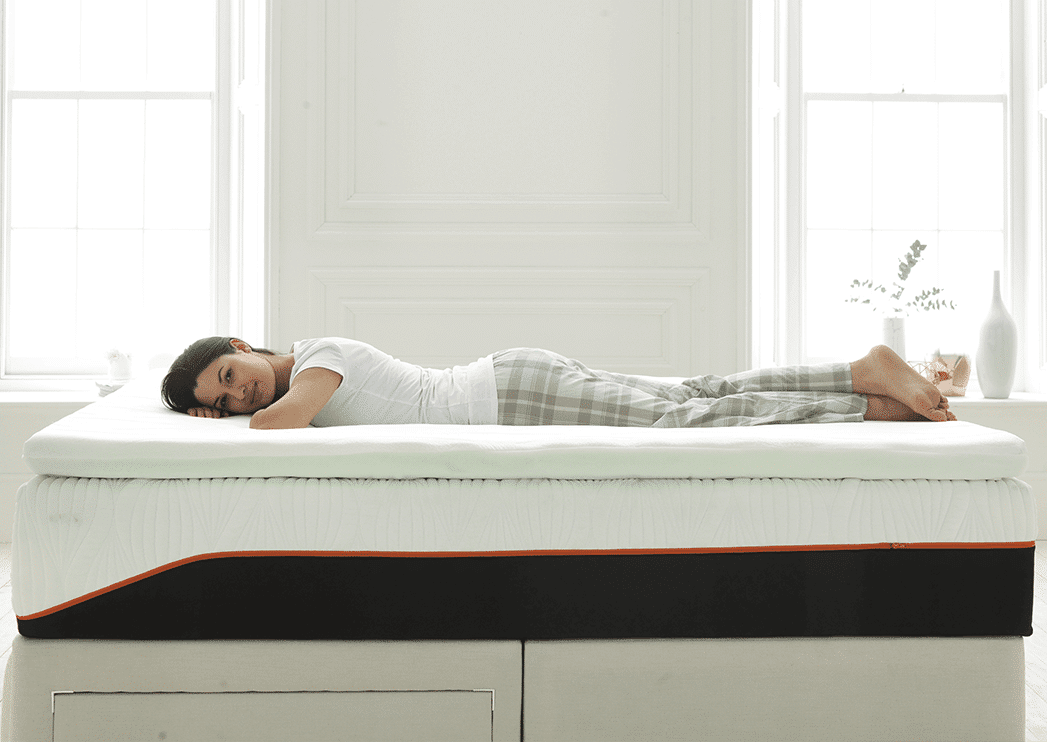 Best Mattress Topper UK 2021: Top 10 Options To Choose From