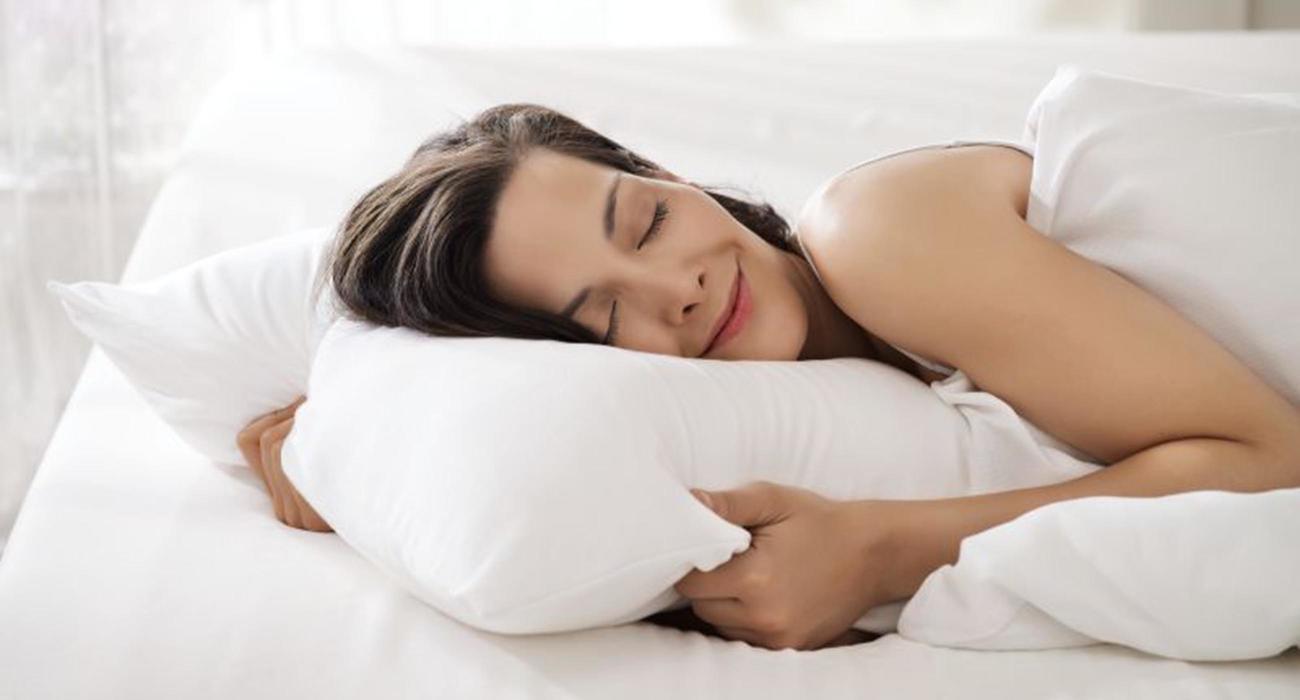 TEMPUR® Comfort Pillow Original