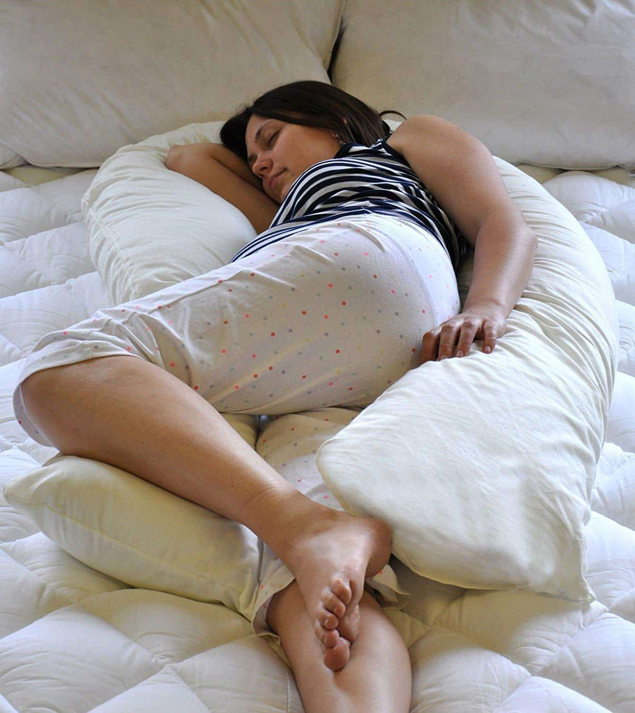Bedding Direct UK - Full Body
